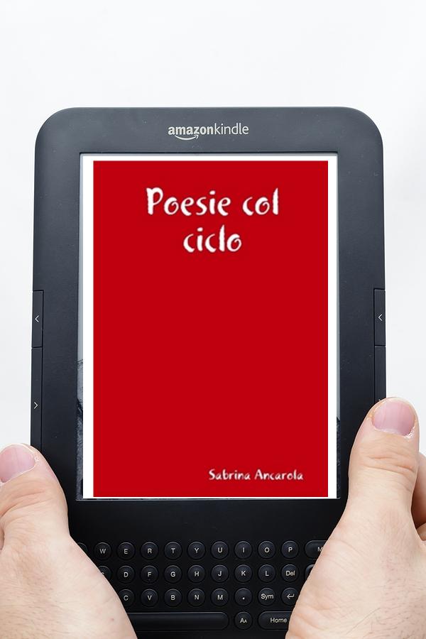 bigstock_Ebook_Reader_-_Amazon_Kindle_20890976