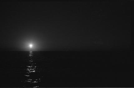 mare nero