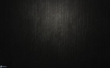 fondo-negro-199872