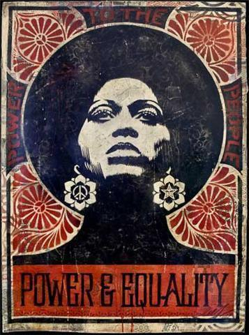 power-and-equality
