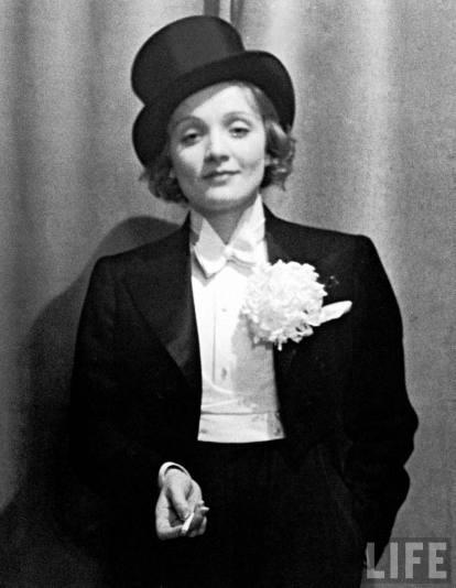 Marlene-Dietrich-Morocco-1930