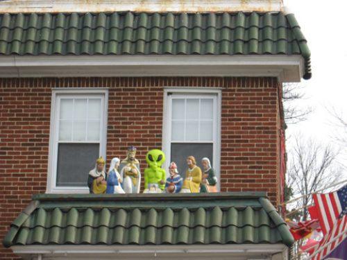 funny-nativity-scenes-21