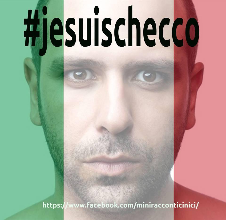 jesuischecco