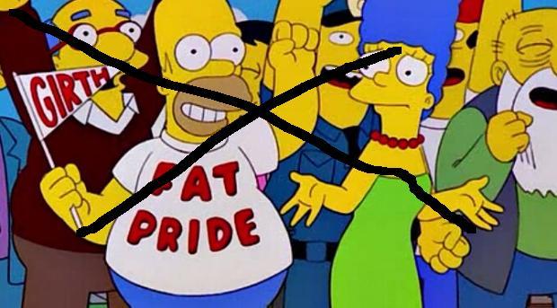 00-00-fat-pride-a-horrid-first-world-self-indulgence