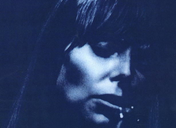 joni-mitchell-blue-615